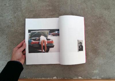 bettie magazine #6 - 4