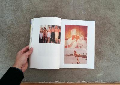 bettie magazine #7 - 3