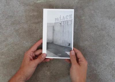 palace club - 0